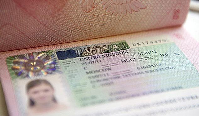 Страны без шенгенской визы для россиян в  2019  году