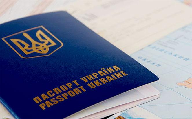 В каких случаях украинцам следует оформлять шенгенскую визу в  2018  году