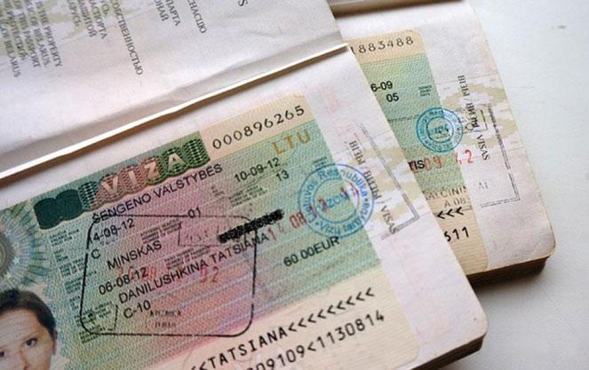 Дадут ли шенген если есть кредит