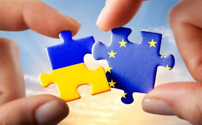 Какие возможности предоставляет безвизовый режим в Европу для украинцев