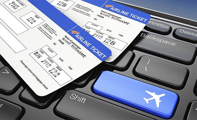 Как покупать билет на самолет если нет визы автомобиль в аренду на сутки в томске