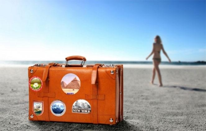 Безвизовый отдых в Европе