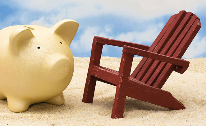 Выпускают ли заграницу с кредитами