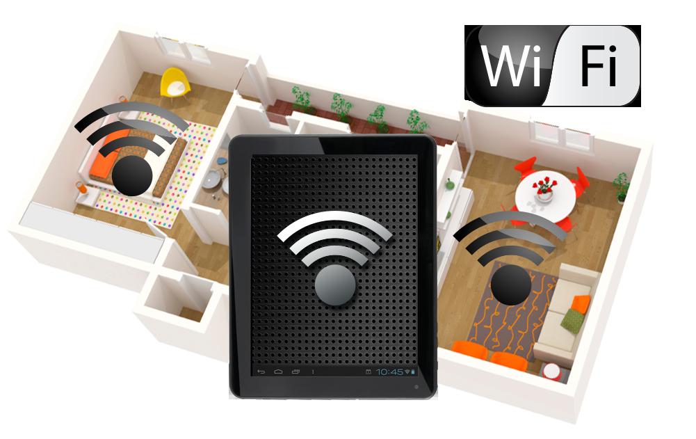 Програмку веб для планшета тарифы