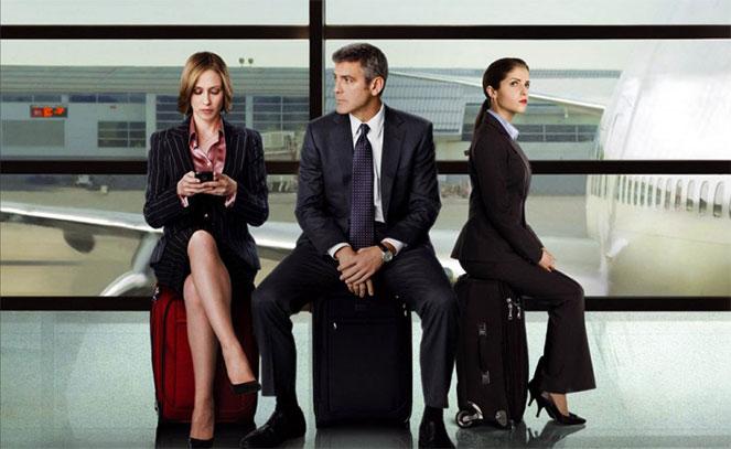 Иммиграция бизнесменов