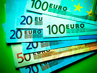 Создание цифровой валюты