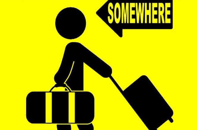 Эмиграция из страны