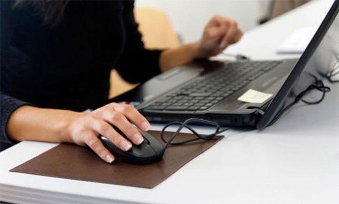 Как получить загранпаспорт онлайн