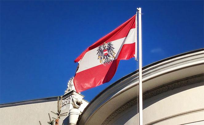 На каких языках говорят в Австрии