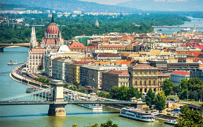 Жизнь в Австрии: потребности и перспективы