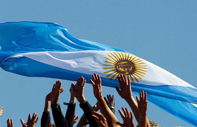 Аргентина: на каком языке говорит родина танго