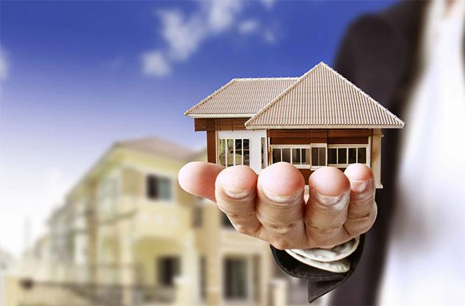 Покупка недвижимости в греции форум дубай квартира с видом на море