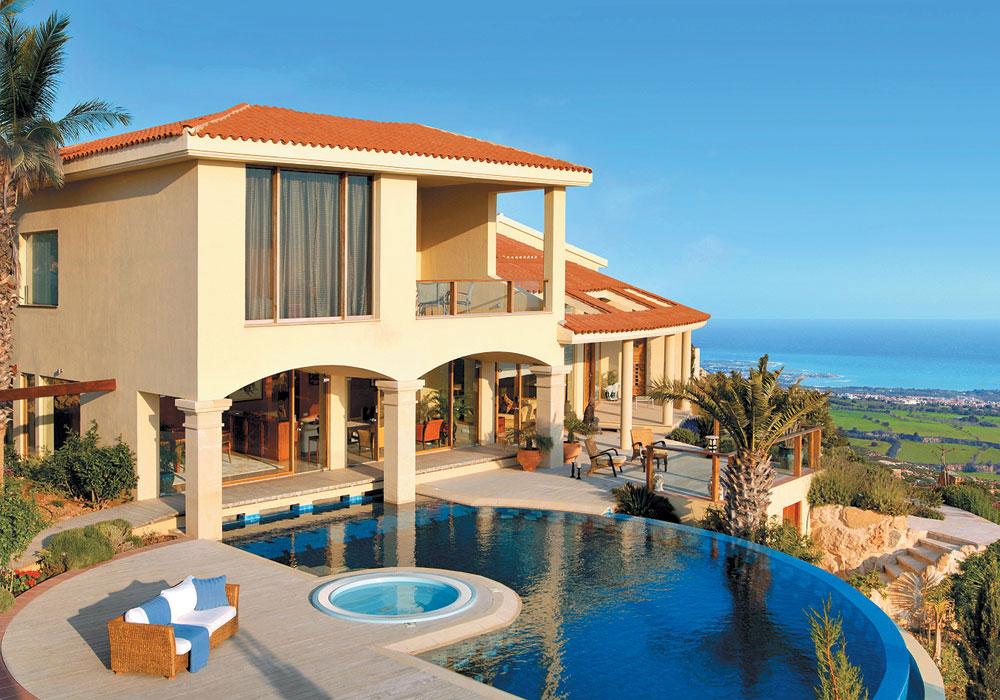 4cb4316b09554 Купить недвижимость на Кипре без посредников, стоимость в 2019 году