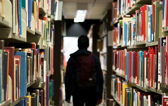Получение знаний