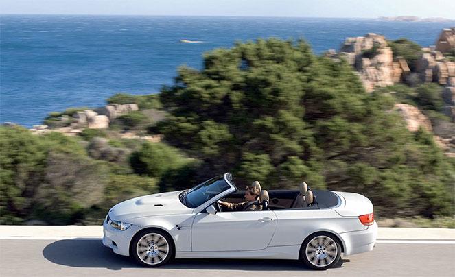 Аренда автомобилей на Кипре: варианты, правила, цены