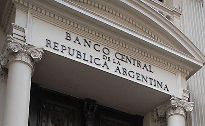 Как работают банки в Аргентине