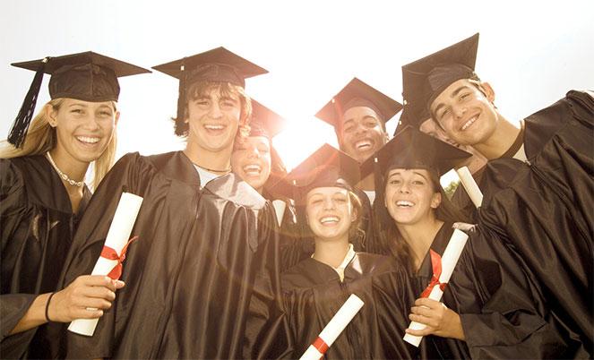 Европейское образование доклад обучение бесплатные курсы