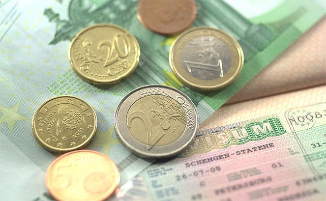 Виза на Кипр: когда она нужна и сколько может стоить