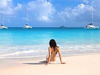 Отдых на Балеарских островах