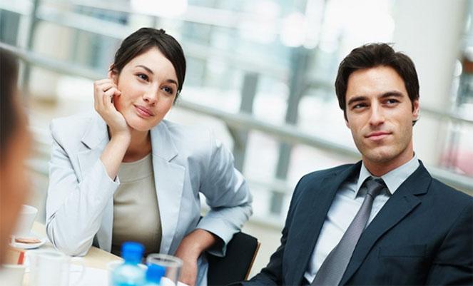бизнес план офтальмологии