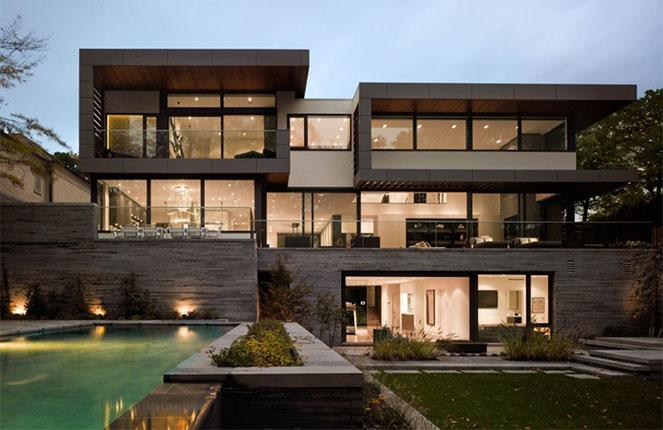 Аргентина недвижимость сша дом купить