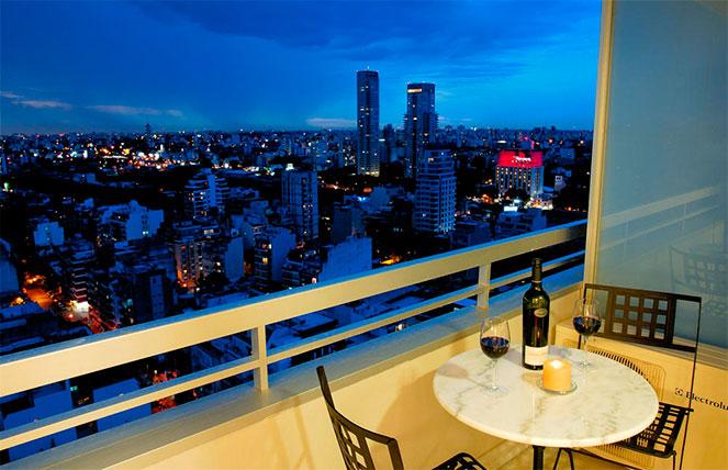 Как приобрести недвижимость в Аргентине