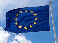 Комиссия ЕС