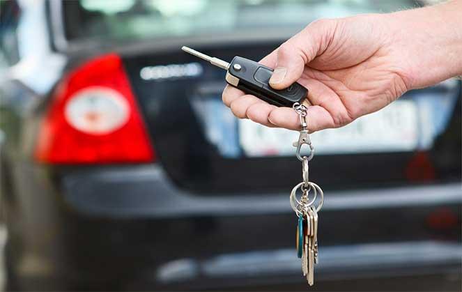 Общие правила и особенности аренды авто в Швейцарии