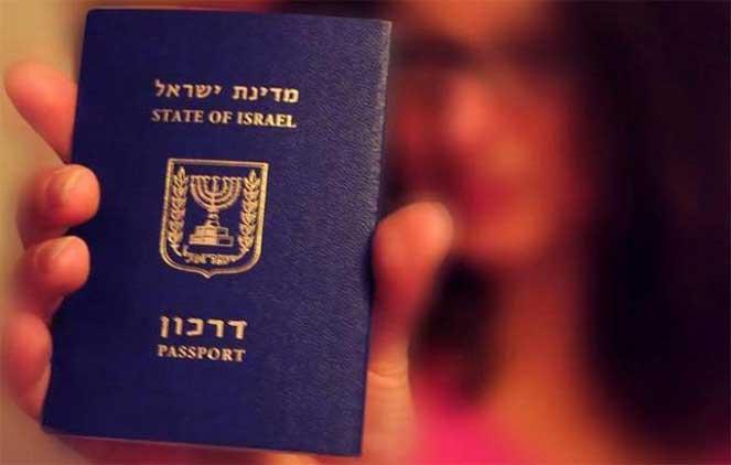 Как грузину получить российское гражданство