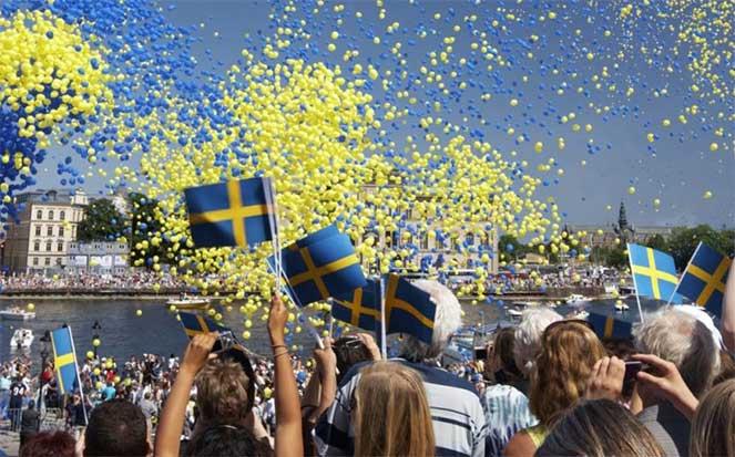 Трудоустройство в швеции вилла мальдивы продажа