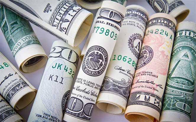 Пропускаем деньги через оффшор