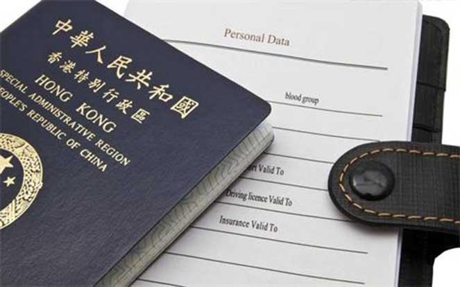 Иммиграция в Гонконг для граждан СНГ