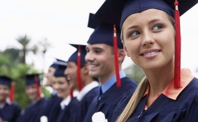 Как получить образование в Швейцарии в  2019  году