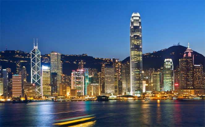 Жизненные стандарты Гонконга – Жемчужины Востока