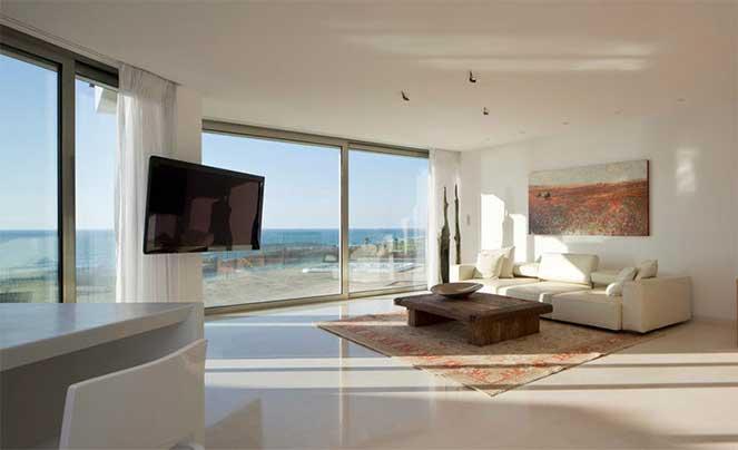 Дешевые аппартаменты в израиле квартиры на кипре у моря