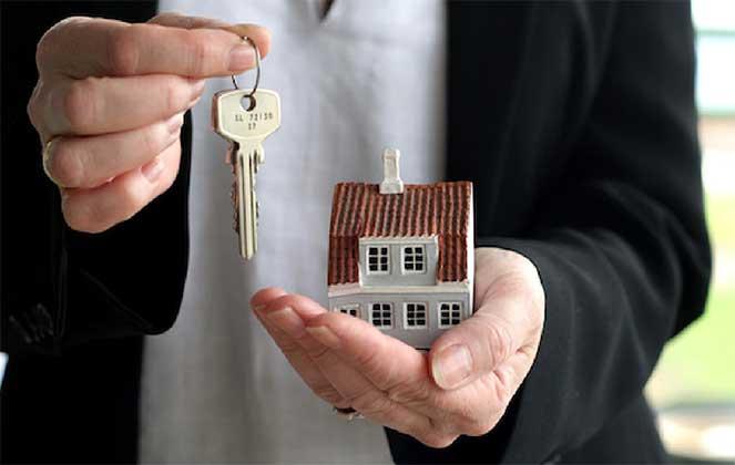 Особенности рынка аренды недвижимости в Сербии