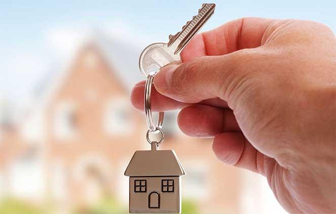 Как найти и снять жилье в Швейцарии