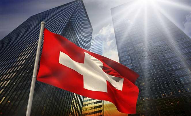 Особенности оформления и ведения бизнеса в Швейцарии
