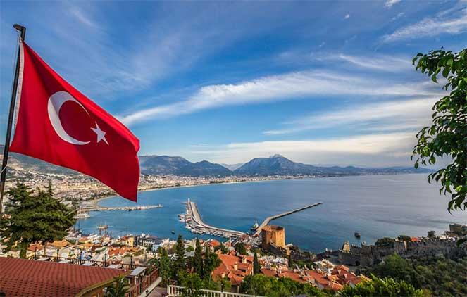 Картинки по запросу Жителей Казахстана все больше интересует турецкая недвижимость