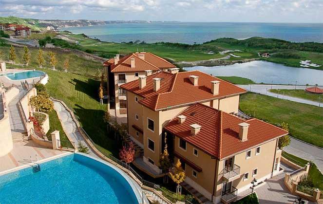 Болгария аренда жилья дубай недвижимость йошкар ола