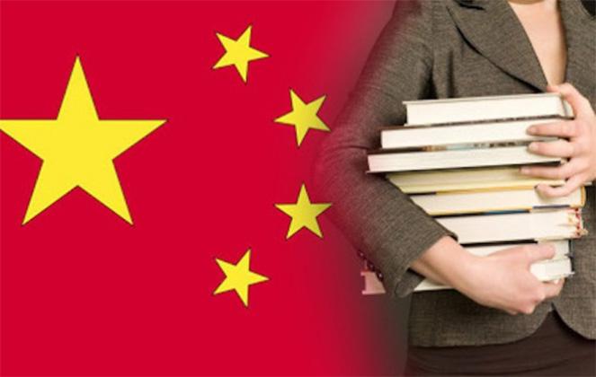 Лучшие университеты Китая для мигрантов из СНГ