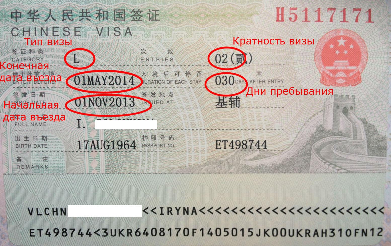 Нужна ли виза в австралию гражданину молдовы