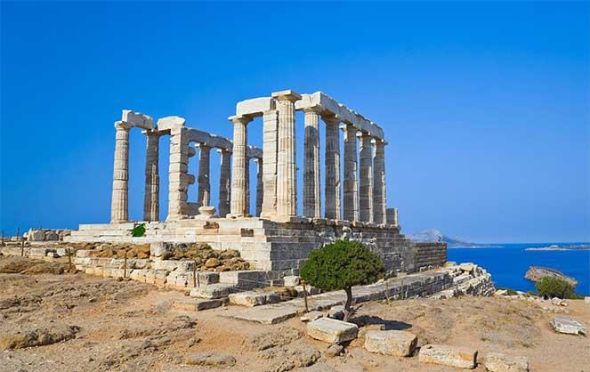 сколько стоит жить в греции