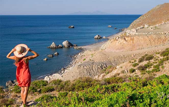 Сколько стоит жить в греции марина библос отель дубай отзывы