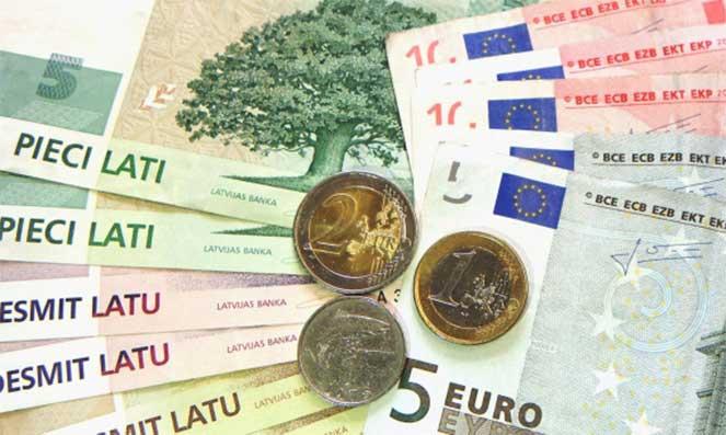 кредит без места работы латвия как отправить заявку в бта банк