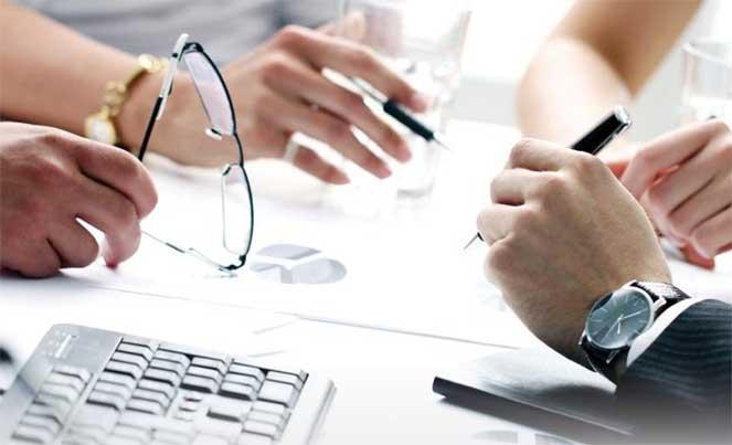 Сколько стоит регистрация фирмы в латвии возврат средств за обучение украина