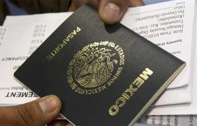 Что нужно при получении даойного гражданства ребенку при разводе
