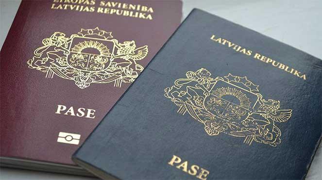 Получение гражданства рф с ребенком по программе переселения