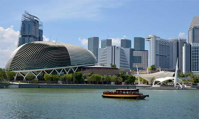Сингапур гражданство ликвидное имущество что это