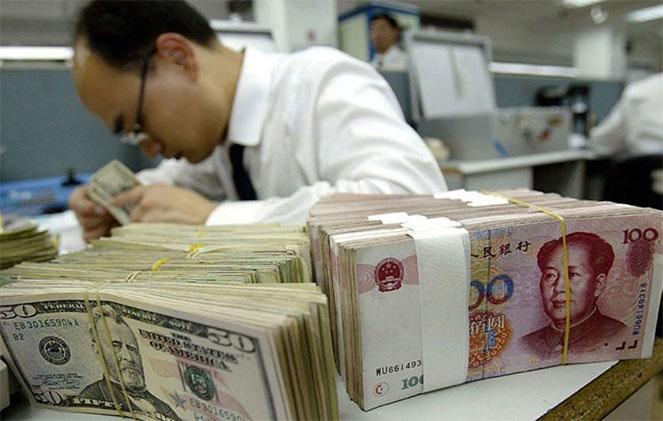 Как взять кредит в китайском банке взять кредит 200000 с 21 года